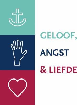 GeloofAngstLiefde logo