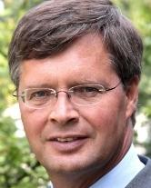 Jan Peter Balkenende mini