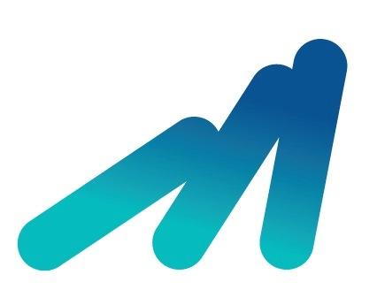 Afbeeldingsresultaat voor missie nederland logo