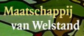 Vereniging Maatschappij van Welstand