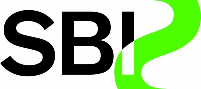 SBI logo 2016