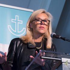 Christelijk Sociaal Congres 2016