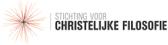 Stichting voor Christelijke Filosofie