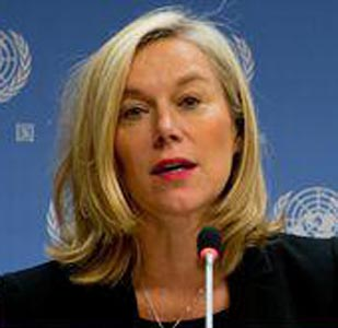 sigrid-kaag-photo