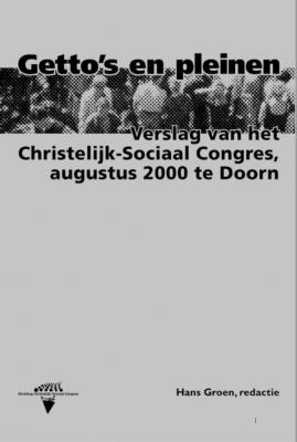 voorkant 2000