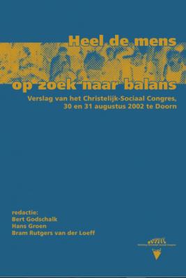 voorkant 2002