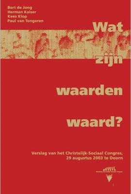 voorkant 2003