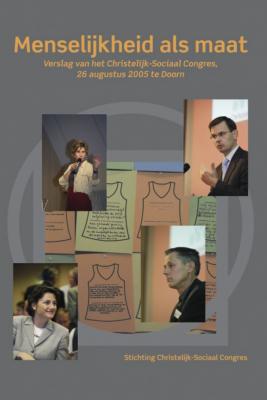 voorkant 2005