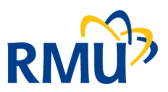 RMU - vakorganisaties
