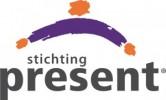 Stichting Present Nederland