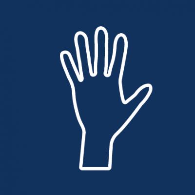 Angst logo