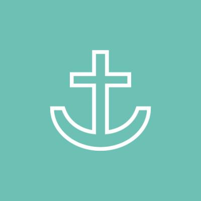 Geloof logo