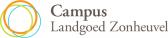 Campus Landgoed Zonheuvel Doorn