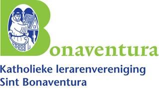 Katholieke lerarenvereniging Sint Bonaventura