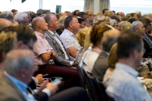 WEB Christelijk Sociaal Congres 2016 HLPI7002 HLP images Hans Lebbe 01 september 2016