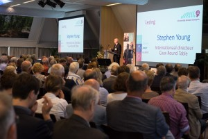 WEB Christelijk Sociaal Congres 2016 HLPI7040 HLP images Hans Lebbe 01 september 2016