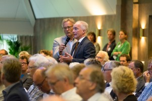 WEB Christelijk Sociaal Congres 2016 HLPI7100 HLP images Hans Lebbe 01 september 2016