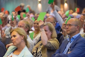 WEB Christelijk Sociaal Congres 2016 HLPI7216 HLP images Hans Lebbe 01 september 2016
