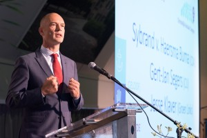 WEB Christelijk Sociaal Congres 2016 HLPI7242 HLP images Hans Lebbe 01 september 2016