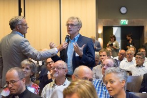 WEB Christelijk Sociaal Congres 2016 HLPI7265 HLP images Hans Lebbe 01 september 2016