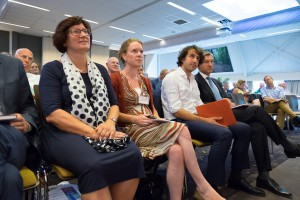 WEB Christelijk Sociaal Congres 2016 HLPI7342 HLP images Hans Lebbe 01 september 2016