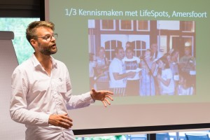WEB Christelijk Sociaal Congres 2016 HLPI7366 HLP images Hans Lebbe 01 september 2016