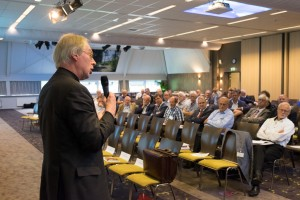 WEB Christelijk Sociaal Congres 2016 HLPI7458 HLP images Hans Lebbe 01 september 2016