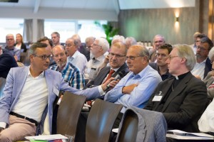 WEB Christelijk Sociaal Congres 2016 HLPI7474 HLP images Hans Lebbe 01 september 2016