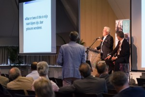 WEB Christelijk Sociaal Congres 2016 HLPI7486 HLP images Hans Lebbe 01 september 2016