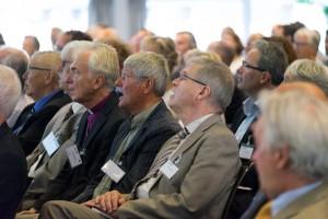 WEB Christelijk Sociaal Congres 2016 HLPI7540 HLP images Hans Lebbe 02 september 2016