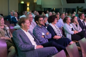 WEB Christelijk Sociaal Congres 2016 HLPI7600 HLP images Hans Lebbe 01 september 2016