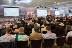 WEB Christelijk Sociaal Congres 2016 HLPJ1198 HLP images Hans Lebbe 31 augustus 2016
