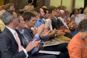 WEB Christelijk Sociaal Congres 2016 HLPJ1203 HLP images Hans Lebbe 31 augustus 2016.jpg
