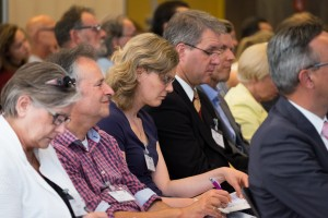 WEB Christelijk Sociaal Congres 2016 HLPJ1216 HLP images Hans Lebbe 31 augustus 2016.jpg