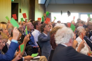 WEB Christelijk Sociaal Congres 2016 HLPJ1220 HLP images Hans Lebbe 31 augustus 2016.jpg