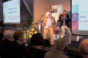 WEB Christelijk Sociaal Congres 2016 HLPJ1228 HLP images Hans Lebbe 31 augustus 2016