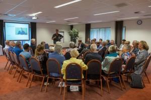 WEB Christelijk Sociaal Congres 2016 HLPJ1241 HLP images Hans Lebbe 31 augustus 2016
