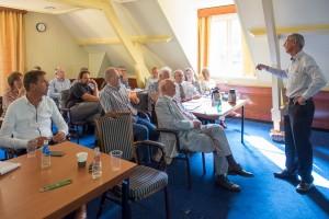 WEB Christelijk Sociaal Congres 2016 HLPJ1288 HLP images Hans Lebbe 31 augustus 2016