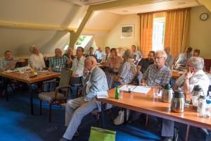 WEB Christelijk Sociaal Congres 2016 HLPJ1290 HLP images Hans Lebbe 31 augustus 2016