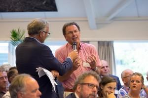 WEB Christelijk Sociaal Congres 2016 HLPJ1328 HLP images Hans Lebbe 31 augustus 2016