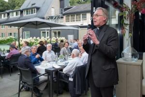 WEB Christelijk Sociaal Congres 2016 HLPJ1370 HLP images Hans Lebbe 31 augustus 2016