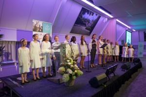 WEB Christelijk Sociaal Congres 2016 HLPJ1765 HLP images Hans Lebbe 02 september 2016